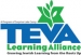 Teva Learning Alliance