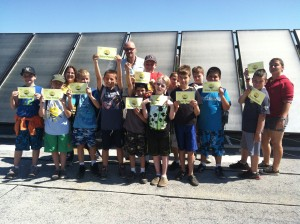 camp solar tour 1