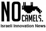 NoCamels-Logo.jpg
