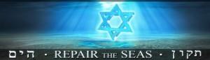 repair-the-seas-banner-final-2