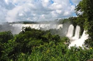 Iguazu 1